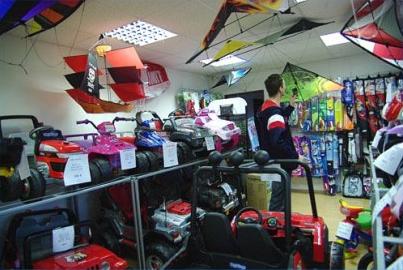 Naša predajňa - Vianočná svetelná výzdoba aefe4dc1f6