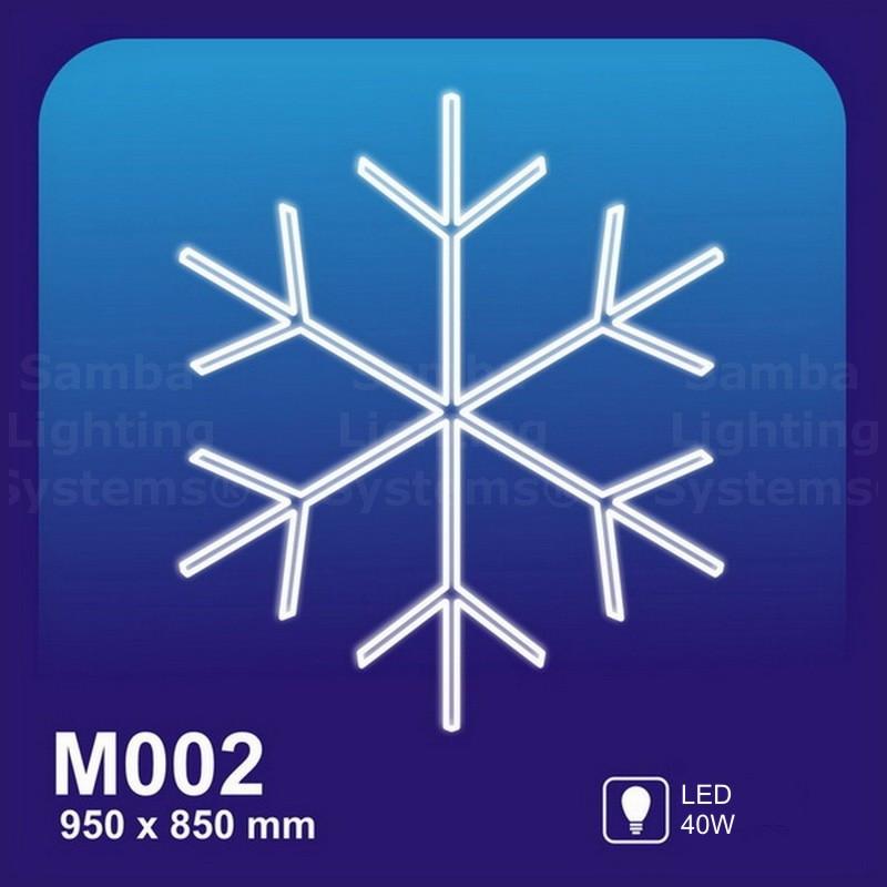Motív M002