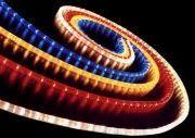 svetelný kábel