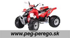 Peg-Pérego